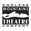 Endless Mountains Theatre Company