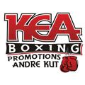 KEA Boxing