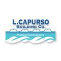 L. Capurso Building